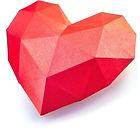 heart trp.JPG