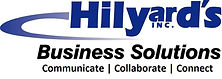 Hilyards - Logo (2).jpg