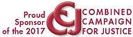 CCJ_Sponsor_logo_2017.jpg