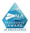 ALA2019-Presidents-Award-Excellence-514-