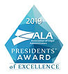 ALA2019-Presidents-Award-Excellence-514-