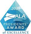 ALA2021-Presidents-Award-Excellence-1920