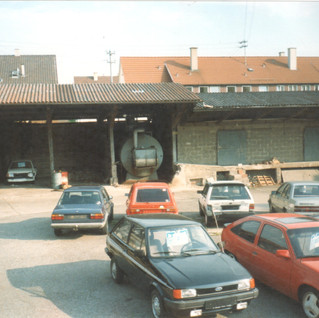 markusstraße1.jpg