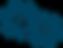 microtechnique recherche développement production usinage titane