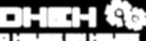 DHEH_logo-white.png