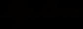 logo_OC_seul_PP.png