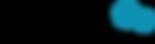 DHEH_logo.png