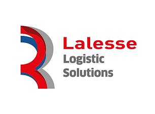Lalesse logo.png