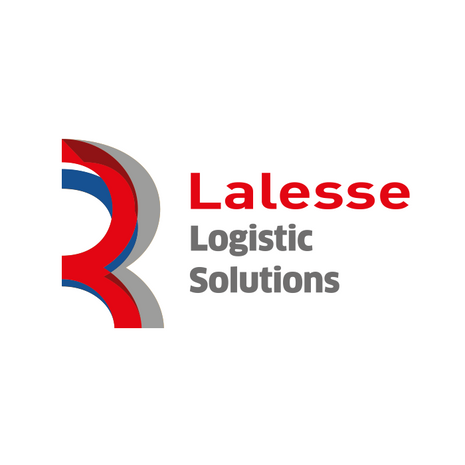 Lalesse Logistic Solutions Netherlands