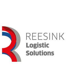 Reesink Logistic Solutions Austria