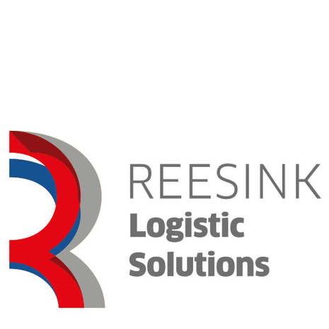 Reesink Logistic Solutions Austria