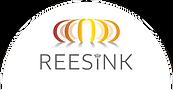 Royal_Reesink_Label_Crop.png