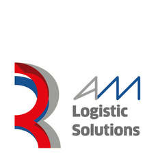 AM Logistic    Solutions