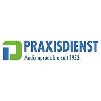 praxisdienst logo.jpg