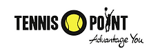 tennis point.png
