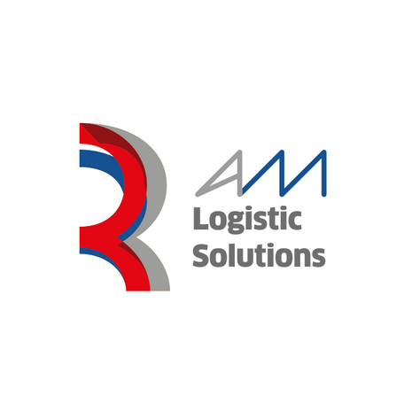 AM Logistic Solutions Germany