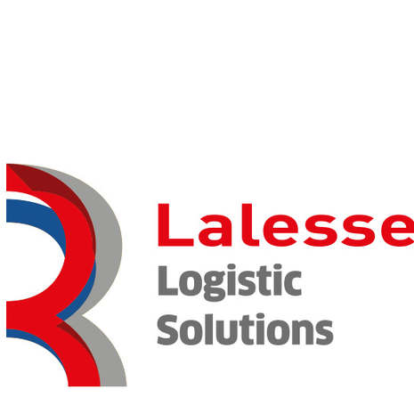 Lalesse Logistic Solutions