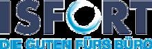 ISFORT-logo-mittel.png