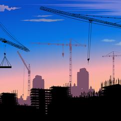 Mieten, Kaufen, Wohnen: aktuelle Entwicklungen