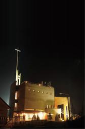 Danweol Church