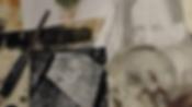Screen Shot 2020-04-18 at 11.57.21.png