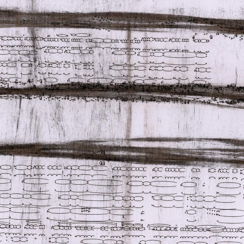 For Gerhard Richter