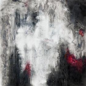 Mourning and Melancholia VI (after Freud)