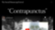 Screen Shot 2020-04-20 at 10.51.35.png