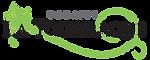 logo-e1352220991829.png