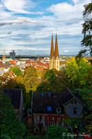 Bielefeld im Herbst (12 von 31).jpg
