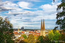Bielefeld im Herbst (13 von 31).jpg