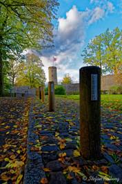 Bielefeld im Herbst (15 von 31).jpg