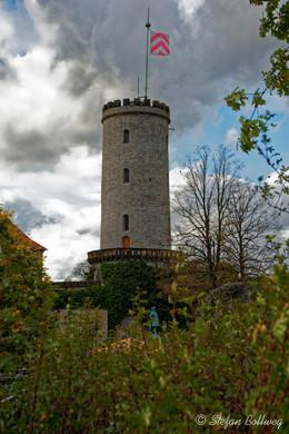 Bielefeld im Herbst (23 von 31).jpg