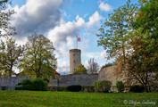 Bielefeld im Herbst (14 von 31).jpg