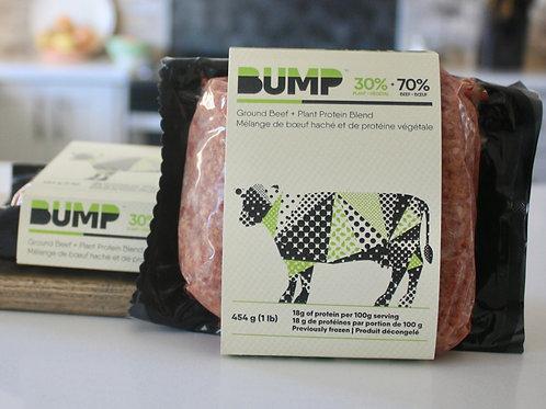 BUMP B+P Four Pack