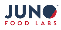 JUNO Food Labs All Colours-01.png