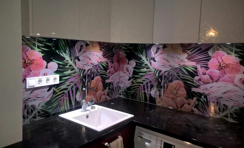 Virtuves_panelis