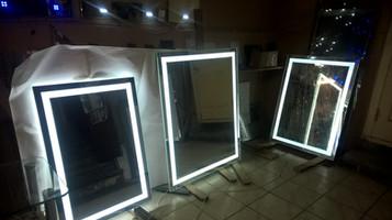 LED_spogulis