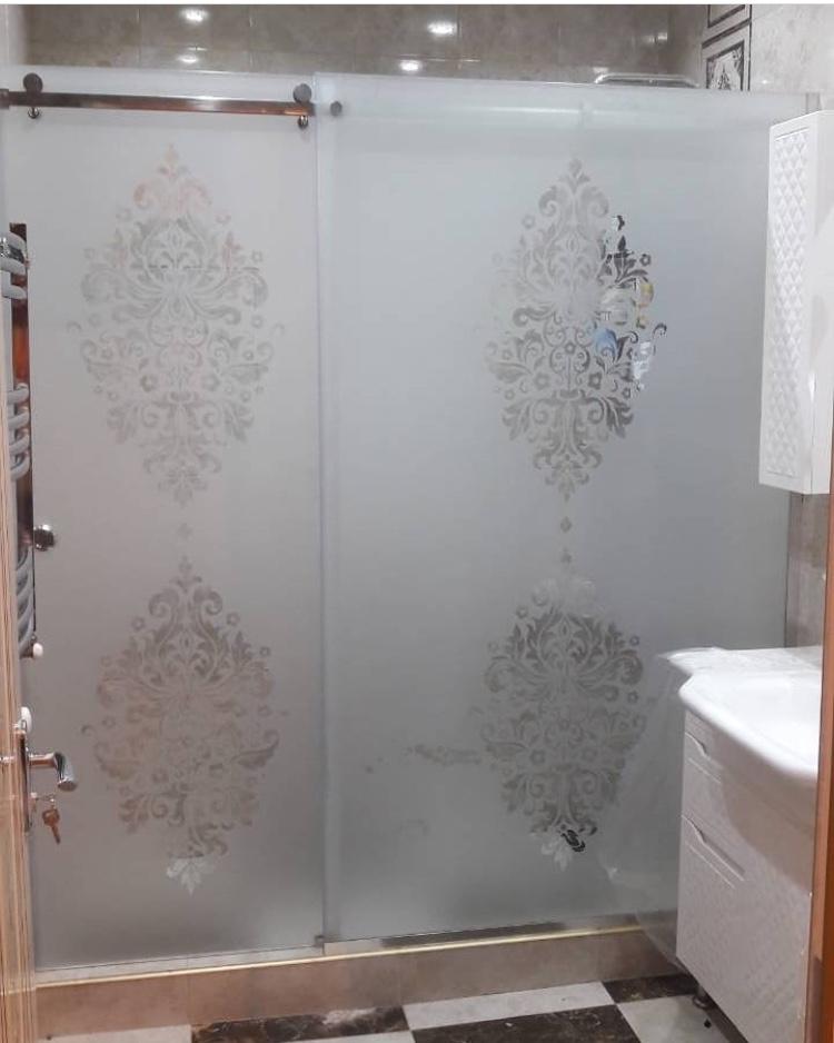 Bīdāmā duša