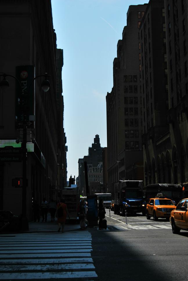 Minalism Photography USA