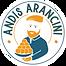 Andis Arancini - Streedfood in Wien