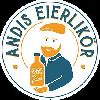 AndisEierlikoer_Logo.png