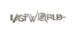 LOGO_Last World