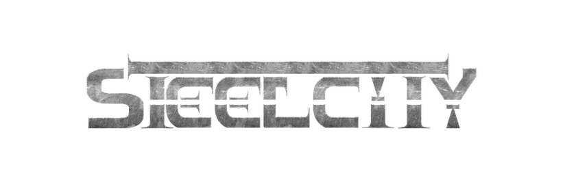LOGO SteelCity.png