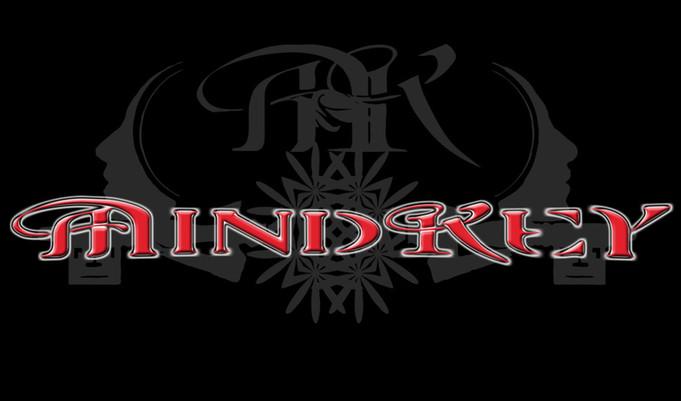 MIND_KEY_logo.jpg