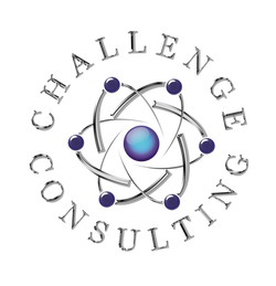 CHALLENGE CONSULTING LOGO