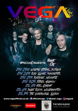 POSTER LIVE TOUR VEGA_FINAL