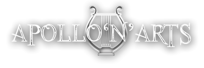 APOLLONARTS LOGO_FINAL_CHROME.png