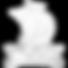 Logo-white-91f81612.png