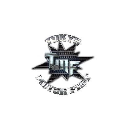 LOGO COVER TMF.png